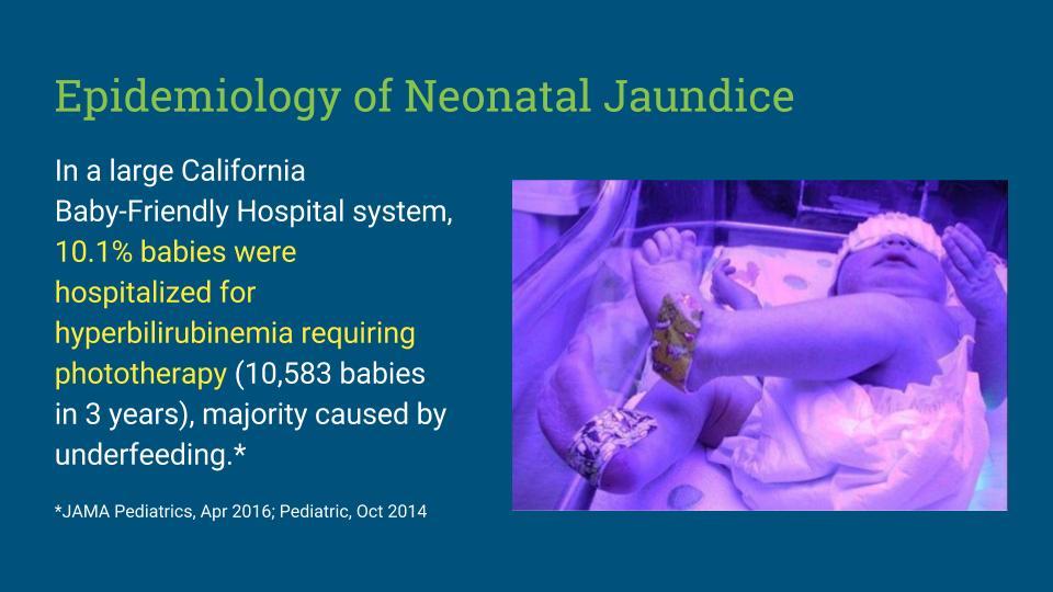 #1- Why Fed is Best for Newborn Jaundice.pptx (3)