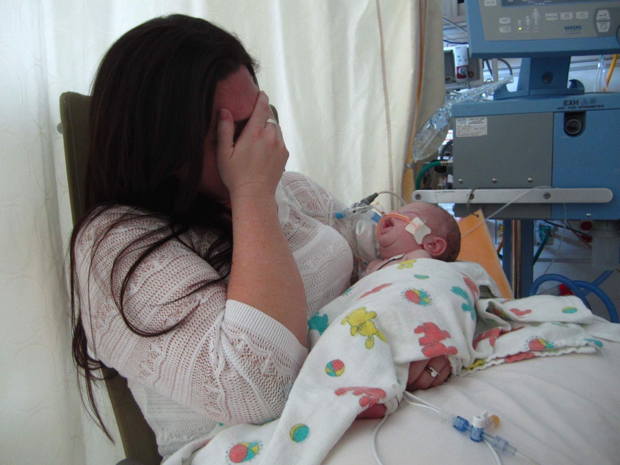 Breastfeeding Before Babies The Bfhis Unwillingness To -5600