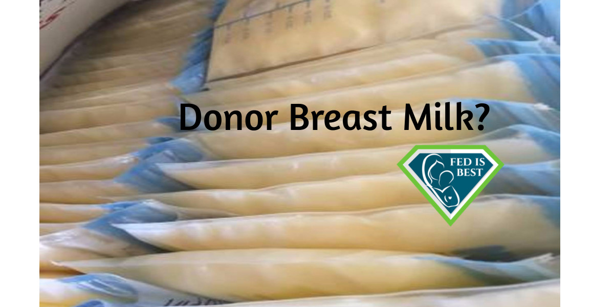 Donor Breast Milk  Is It Worth It - Fed Is Best-7416