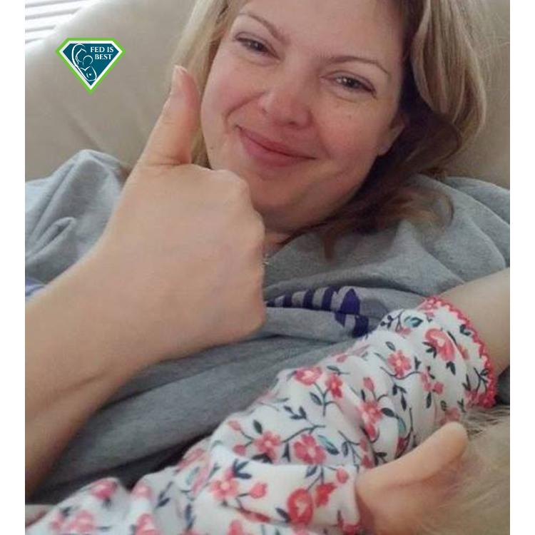 Meredith22