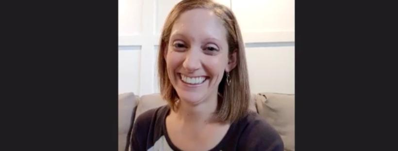Brittany, DMER, Breastfeeding, Formula-Feeding